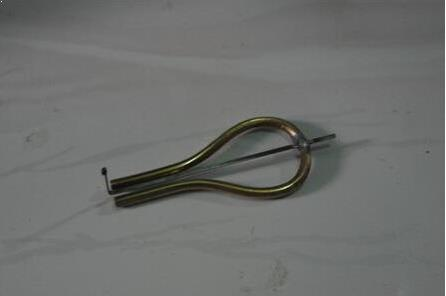 alat musik tradisional genggong palembang