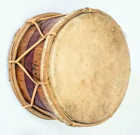 Alat Musik Tradisional Gorontalo Marwas