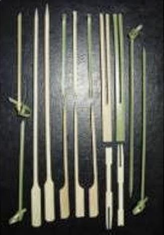 Alat Musik Tradisional dari Sumatera Utara Druri Dana