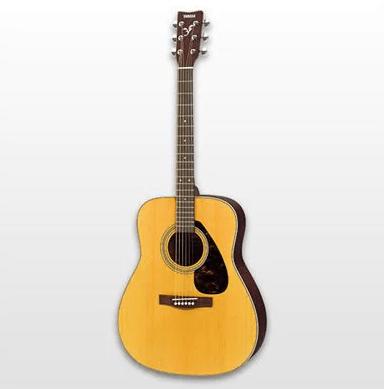 Harga Alat Musik Akustik Gitar