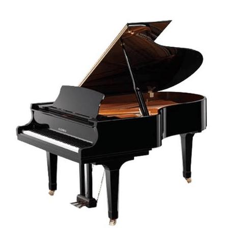 Harga Alat Musik Akustik Piano