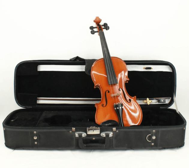 Harga Alat Musik Biola Knilling Violins