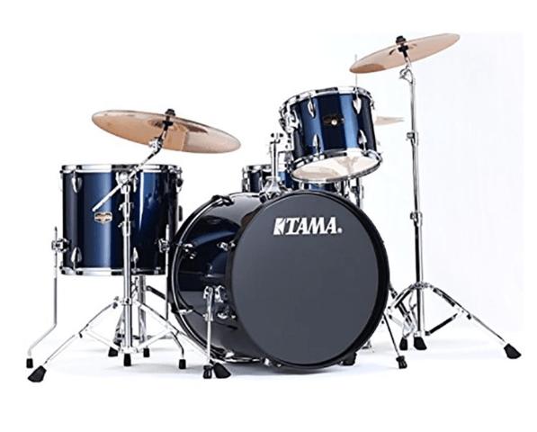 Harga Alat Musik Drum Tama