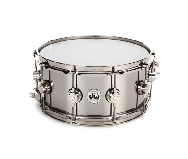 Harga Alat Musik Marching Band Snare Drum
