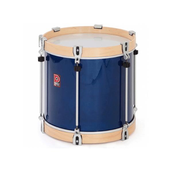 Harga Alat Musik Marching Band Tenor Drum
