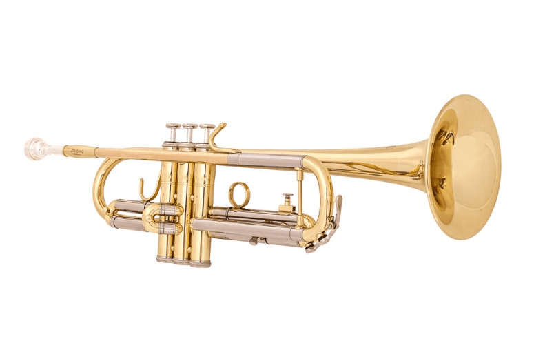 Harga Alat Musik Marching Band Trumpet