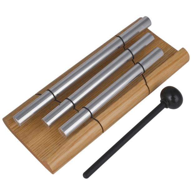 harga alat musik perkusi chimes