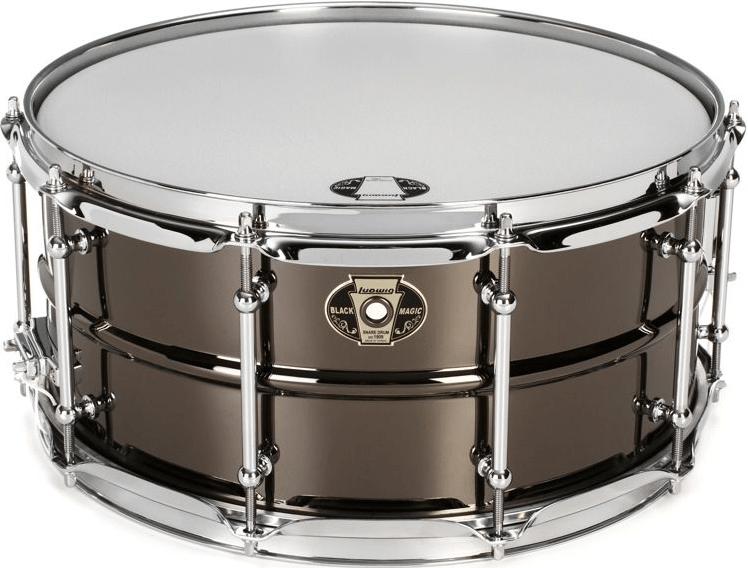 harga alat musik perkusi snare drum