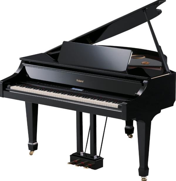 Harga Alat Musik Piano