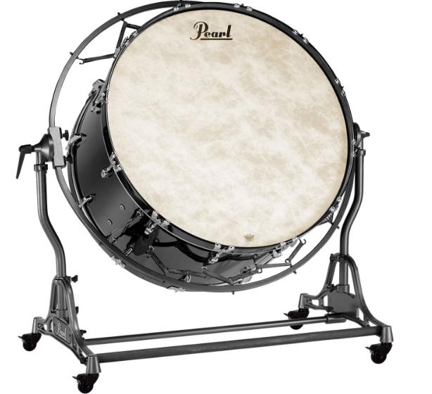 harga alat musik perkusi bass drum