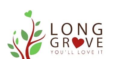 Long Grove Online